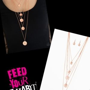 paparazzi Jewelry - Jewelry